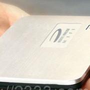 3G Wi-Fi роутеры, купить оптом в Украине, в Полтаве фото