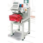 Вышивальная машина TUMX-C фото