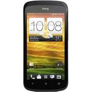 Мобильный телефон HTC Z560e One S Black фото