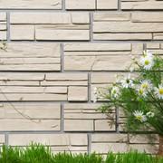 Панель фасадная Fineber Серия Сланец фото