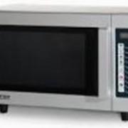 Печь микроволновая т.м. Menumaster серии RMS, мод. RMS510T фото