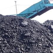 Уголь каменный, марки Д рядовой, крупностью: 0-300 мм (ДР) фото