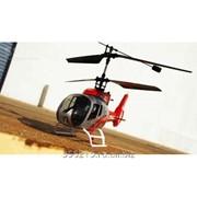 Радиоуправляемый Вертолет E-Sky EC-130 Hunter 2.4G фото