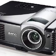 Проекторы Nec, BenQ, Sony, Epson фото