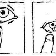 Аллергодил капли глазные фото