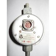 Генераторная лампа ГУ-39А1 фото