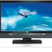 Предоставление услуг кабельного телевидения фото