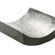 Седлообразная опора трубопроводов фото