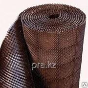 Пластиковые коврики Травка фото