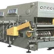 Разработка машин и оборудования для пищевой промышленности фото