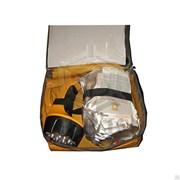 Пожарно-спасательный комплект Шанс-2-Ф фото