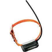 Обучающий ошейник Garmin Astro DC 40 GPS Dog Tracking System Extra Collar фото