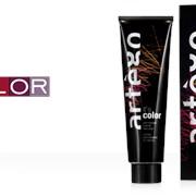 Профессиональная краска для волос Artego фото