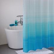Шторка для ванной T 1-EC-1600 фото