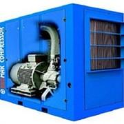 Винтовой компрессор EKO 90 QD VST фото