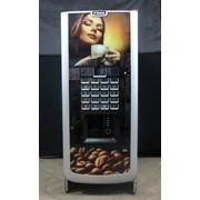 Кофеавтомат saeco atlante 700 фото