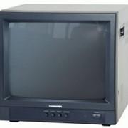 Черно-белый монитор SCM-14H фото
