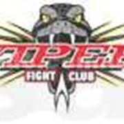 Групповые тренеровки по Муай-Тай, бокс фото