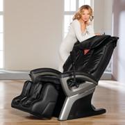 Массажное кресло Bismarck фото