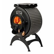 Печь калориферная (печь булерьян) TK-BRUNO-BRM1-001 фото
