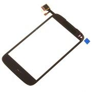 Тачскрин (сенсорное стекло) для Alcatel One Touch 997 D фото