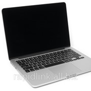 Ноутбук Apple MacBook Pro 13-inch Model A1278 dual-core i5 2.5GHz/4GB/500GB/HD Graphics 4000/SD-SUN фото