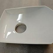 OR1506.61 Лоток для мясорубки MOULINEX HV4, HV8 (вн. Д-50мм) фото