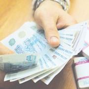 Сопровождение налоговых проверок фото