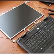 МАТРИЦА / ЭКРАН / ДИСПЛЕЙ для старых моделей ноутбуков (до 2009г.) фото