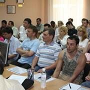 Бизнес тренинги - Теория и практика работы на международных финансовых рынках фото