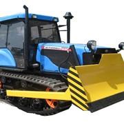 Трактор Агромаш 90ТГ (ДТ-75) фото