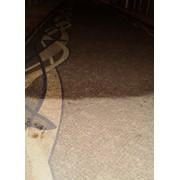Химчистка ковролина, химчистка ковров, чистка ковролина на дому, химическая чистка ковровых покрытий, чистка ковролина. фото