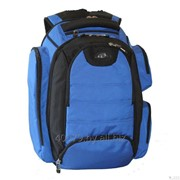 Рюкзак модель 150 BAGS FOR ALL фото