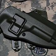 Кобура Blackhawk Beretta 92/96 C1208 фото