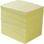 Абсорбенты, химический абсорбент, салфетки для химических веществ фото