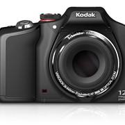 Камера Kodak Easyshare Max фото