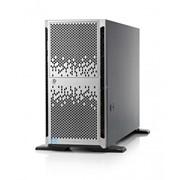 Сервер HP 470065-738 ML350e Gen8 E5-2420 1.9GHz/6-core цена по запросу фото