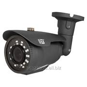 Видеокамера ST-1046 версия 4 фото