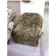 Кресло-кровать «Мрия» фото