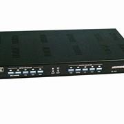 Транскодер ТВ сигналов ТК-551V фото
