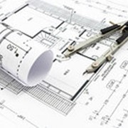 Проектирование систем газоснабжения фото