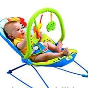 Кресло-качалка Fisher Price R9571 фото
