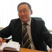 Услуги юридической компании Матай-7 фото
