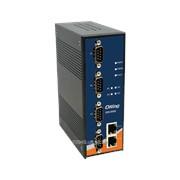 Сервер последовательных интерфейсов IDS-5042 / 5042+ фото