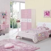Детская комната девочки фото
