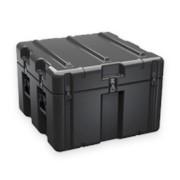Транспортный контейнер AL2727-1405 фото