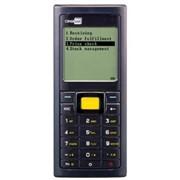 Терминал сбора данных (ТСД) CipherLab (Cipher Lab) 8230 2D, USB Комплект, 8MB, CК A8230RS282UU1 фото