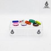 Комплектующие для электронных сигарет MOD Ring фото