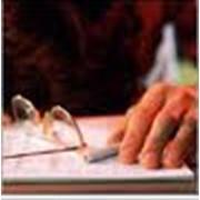 Аудит расчетов с бюджетом фото