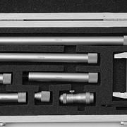 Нутромер микрометрический НМ 50- 75 0.01 МИК фото